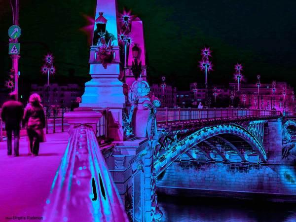 bridge_20140112_margitCold