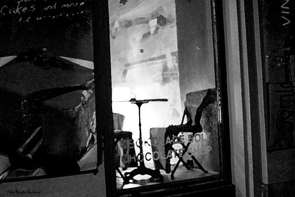 bw_20140110_window