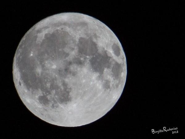 moon_20130327_1