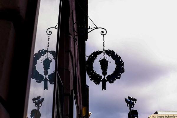 sign_20140112_grapes
