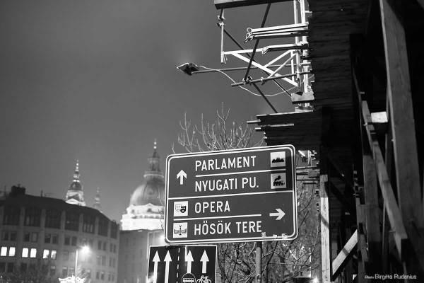 street_20140103_sign
