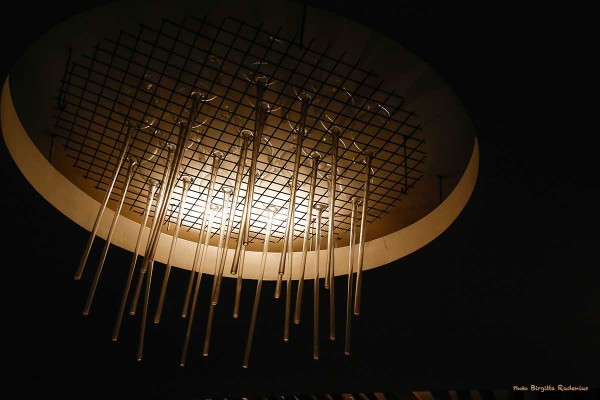 detail_20140208_lamp