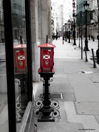 window_20140214_letterbox