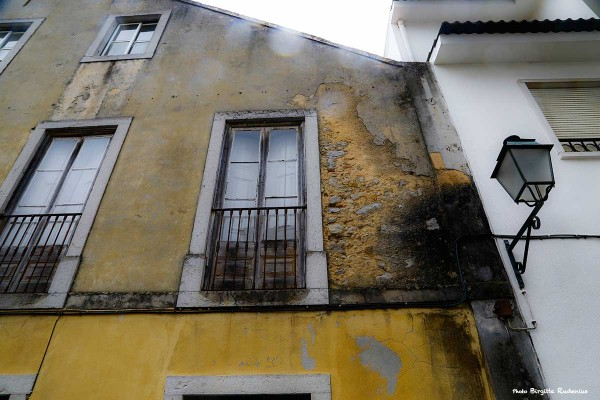 cascais_20140302_oldhouse
