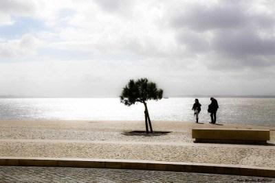cascais_20140303_beach