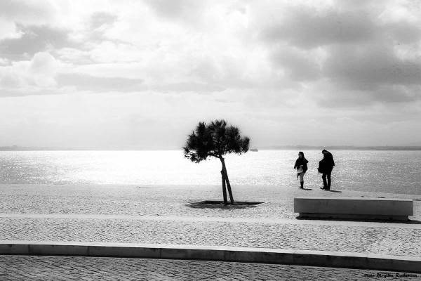 cascais_20140303_beachBW