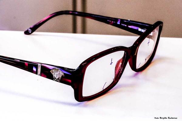 eye_20140311_glasses1
