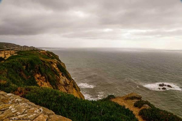 portugal_20140305_atlanten