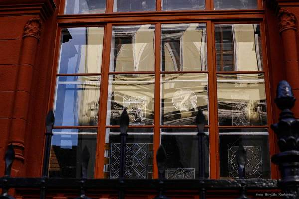 window_20140322_artglass