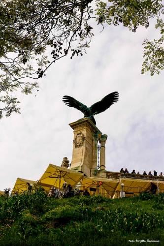 statue_20140406_eagle
