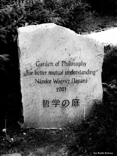 statue_20140424_gardenofphilosophy