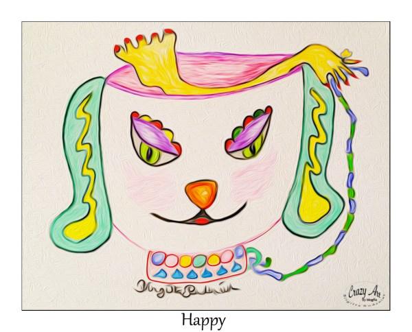 skiss_20140503_happy