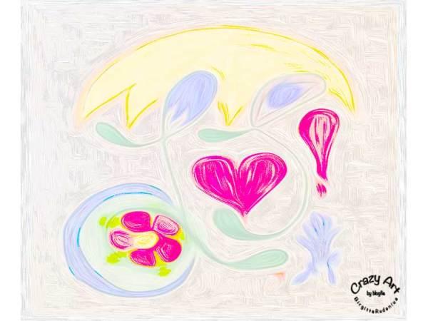 skiss_20140212_lsheart