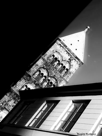 bw_20141130_church