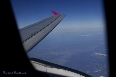 20150319_flight
