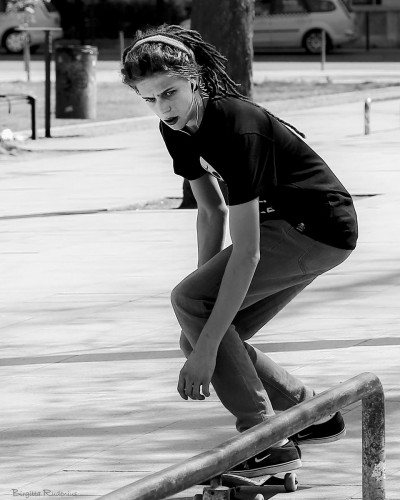 people_20150422_skater2
