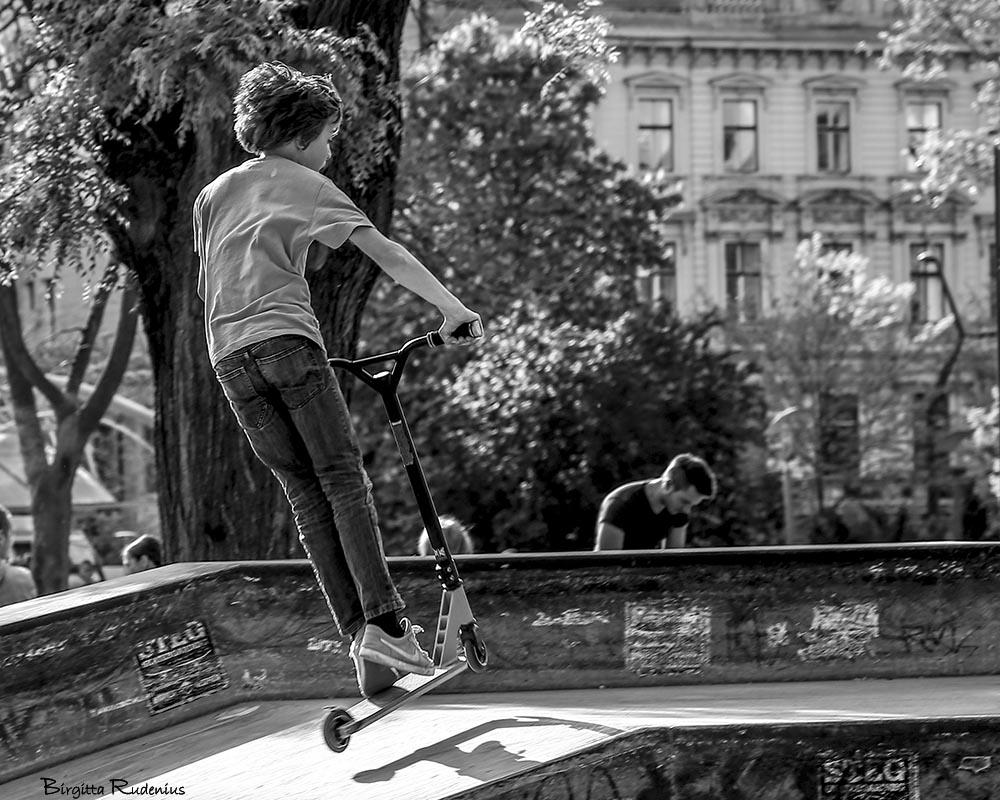 people_20150425_skater