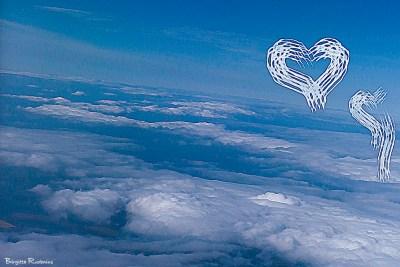 pm_20150429_skyhearts