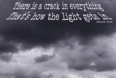 citat_20150723_LeonardCohen