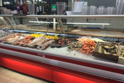 food_20150826_fish