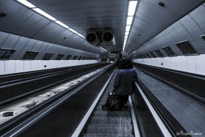 Metro2, Budapest