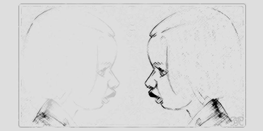 BR barn 2
