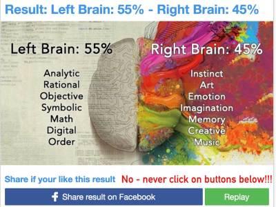 BR - My Brain Halves