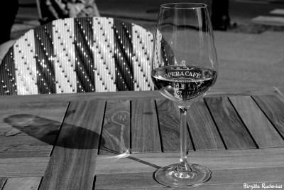 Opera Wine