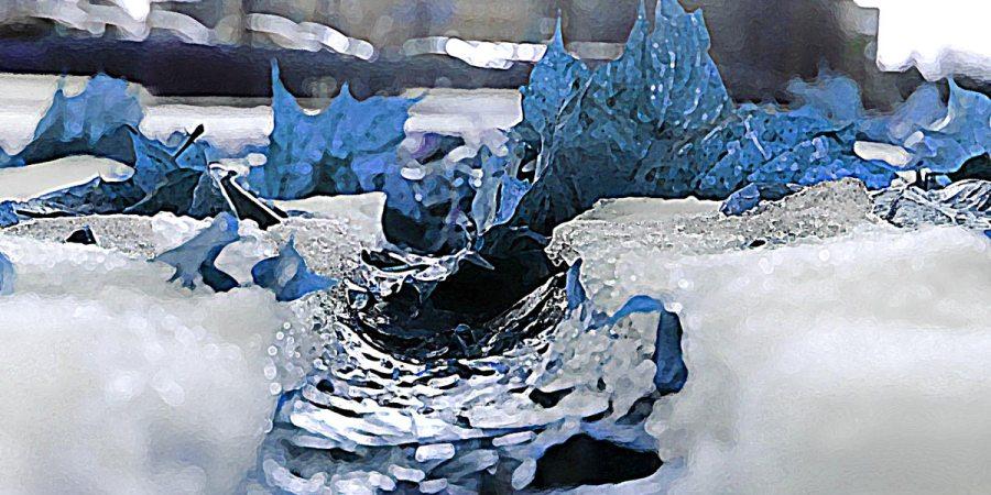 Photomania - Blue Track
