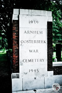 Gemenebest in Oosterbeek12800003