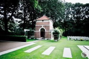 Gemenebest in Oosterbeek212800005
