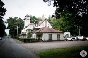 Ereveld Loenen12800031
