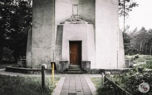 00radiokootwijk-0017