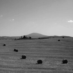 paesaggio-toscano.jpeg