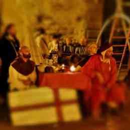 festa medioevale filetto