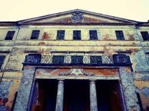 facciata-casino-boschi-photos.websapp.it-jpeg