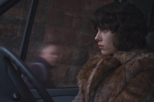 Dünyanın en iyi 10 filmi seçildi 8