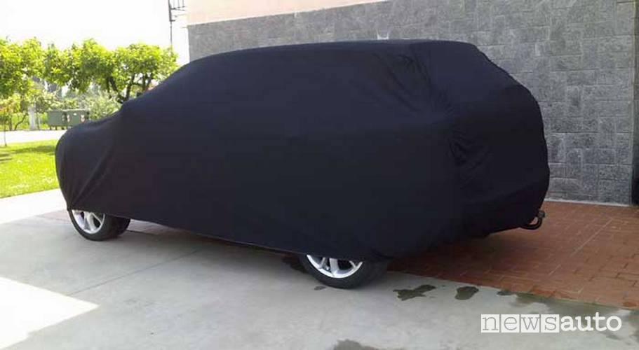 car protective cover: here's how to protect cars from the sun