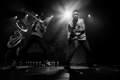 ang_santoro_livemusicNYC_lc-18