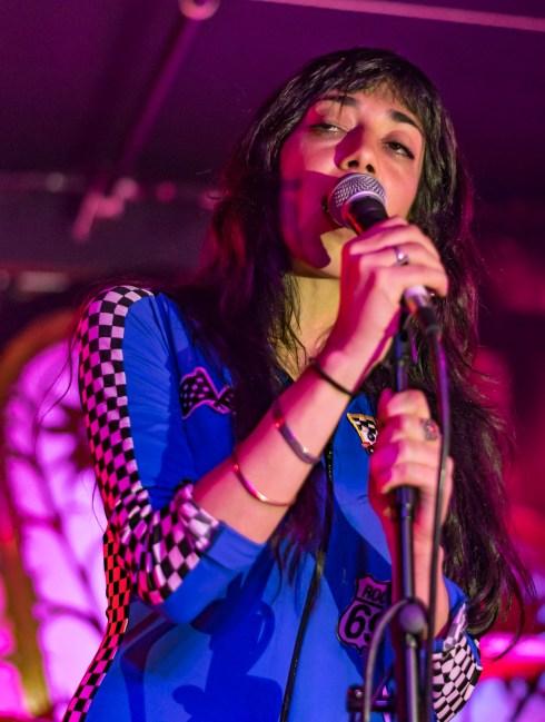 livemusicNYC_roya-21