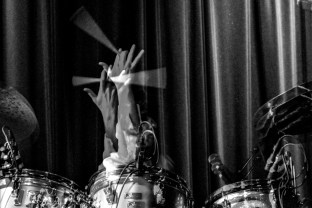 sofie_lemontwigs_livemusicNYC_W-3