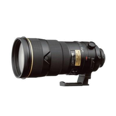 AF-S NIKKOR 300mm f/2.8G IF-ED VR II
