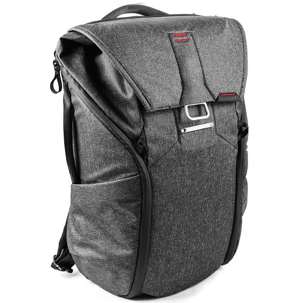 Peak Design Everyday Backpack 30L Charcoal