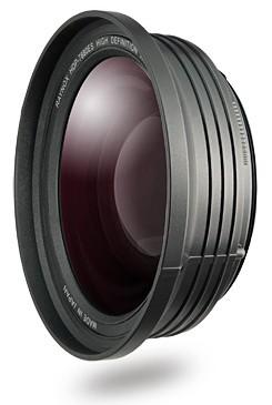 Raynox HDP-7880ES
