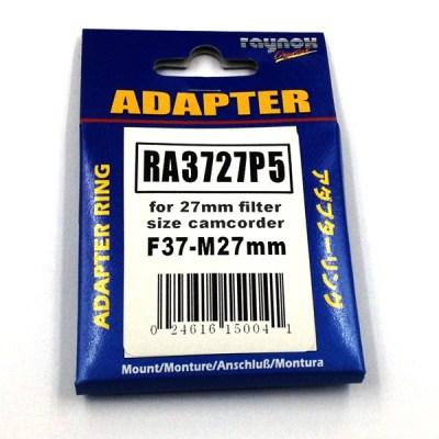 Raynox RA3727P5 stepring