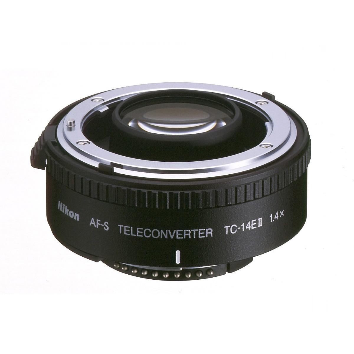 TC-14E II