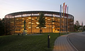 10-burda-parkhaus