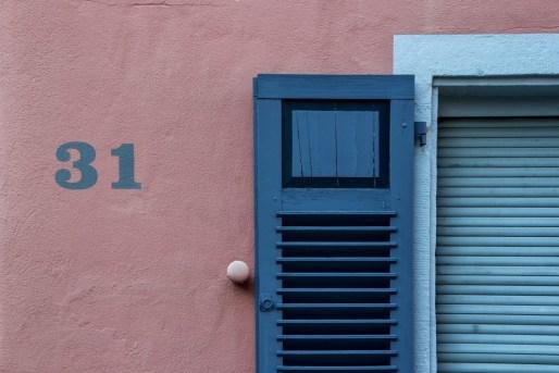 Haus Nr.31