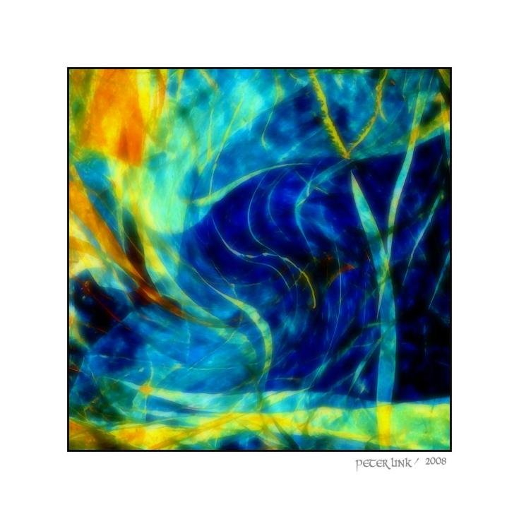 Abstrakte Fotografie 1