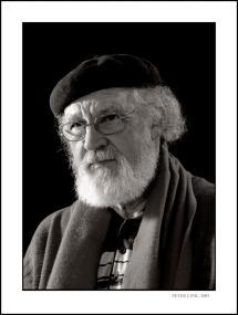 Künstlerportrait Roland Schäfer